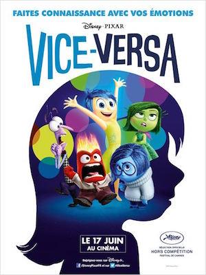 Vice_versa_affiche