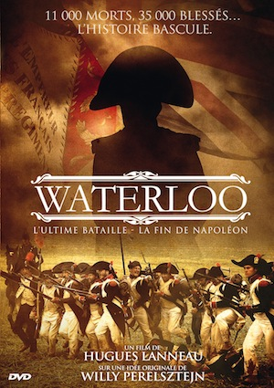 WATERLOO 2D
