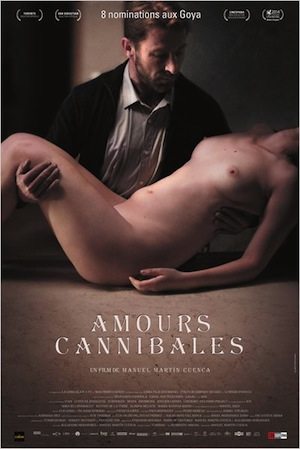 amours_cannibales