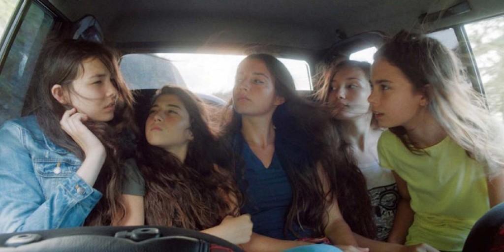 cannes2015-quinzaine-des-realisateurs-bande-annonce-film-mustang-deniz-gamze-erguven