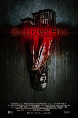 gallows_hill