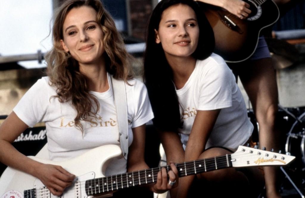 heroines-1997-05-g