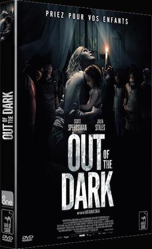 ou of the dark