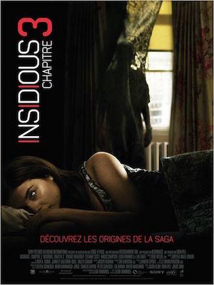 insidious_3