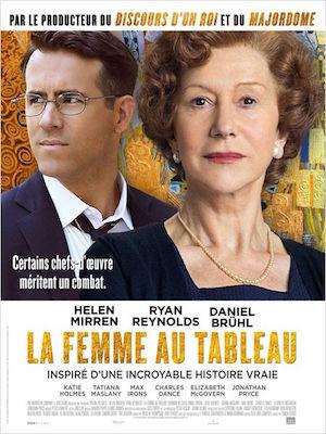 la_femme_au_tableau