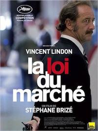 la_loi_du_marche_affiche