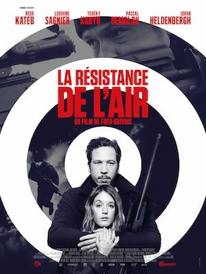 la_resistance_de_lair
