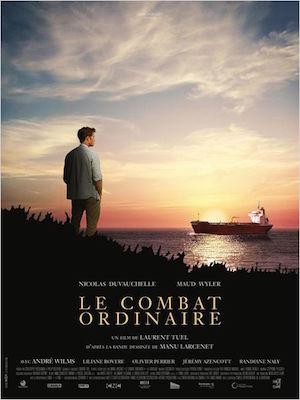 le_combat_ordinaire