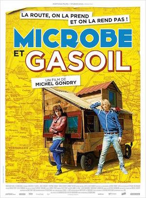 microbe_et_gasoil
