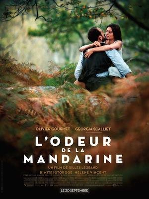 odeur_de_la_mandarine