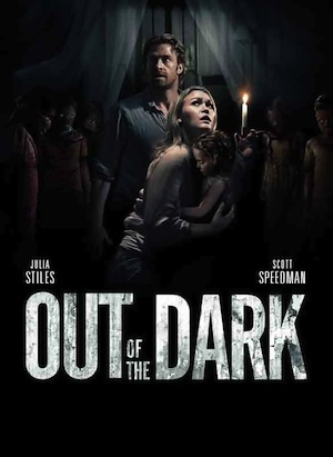 out_of_the_dark_2