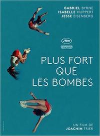 plus_fort_que_les_bombes