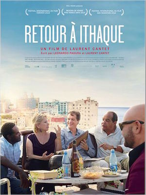retour_a_ithaque