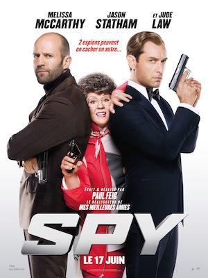 spy_affiche