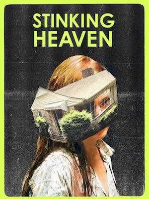 stinking_heaven