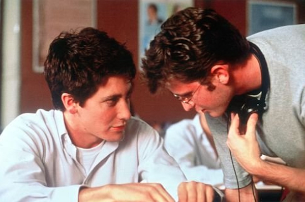 Donnie darko kelly et jake o1_r1_500