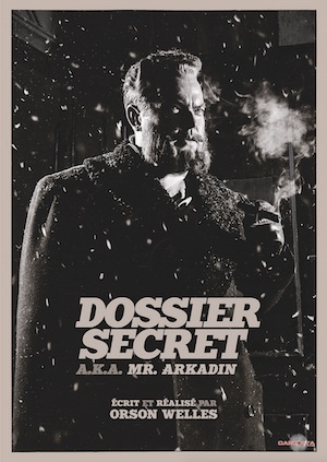 Dossier_secret_mr_arkadin