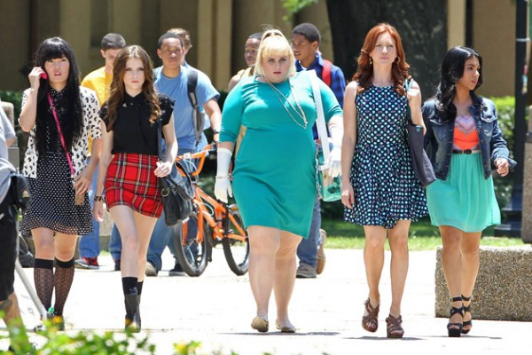 PitchPerfect-600x400