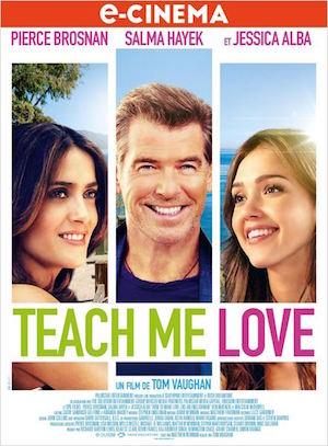 TEACH_ME_LOVE