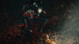 ant-man-scott-lang-peyton-reed-paul-rudd-marvel-film