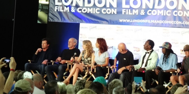 back to the future cast reunion_4