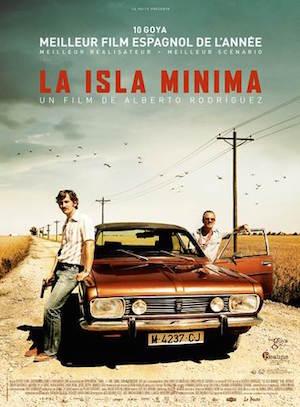 isla_minima