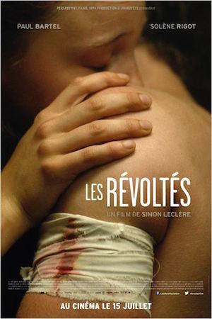 les_revoltes