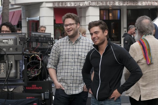 neighbors rogen et efron1280