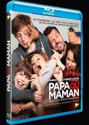 papa_ou_maman_blu-ray