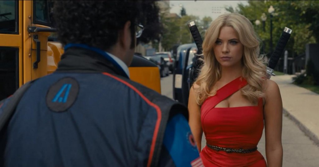 pixels-film-pixels-ashley-benson-lady-lisa