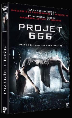 projet_666