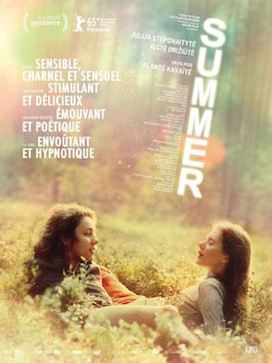 summer_poster_web