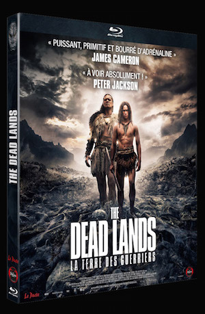 the_dead_lands.net