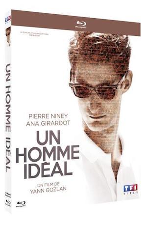 un_homme_ideal