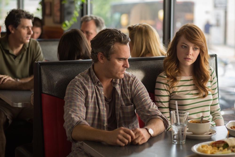 Joaquin-Phoenix-Emma-Stone-in-Irrational-Man