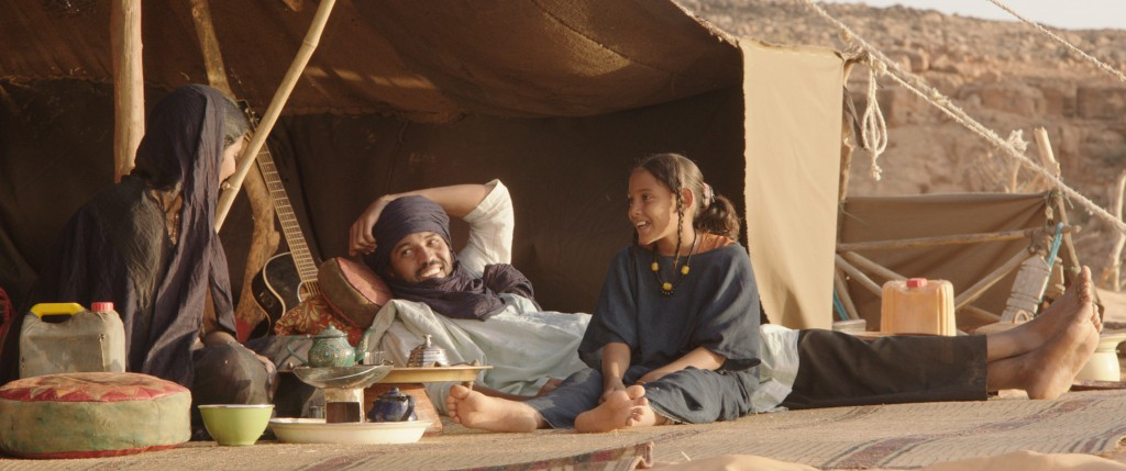TIMBUKTU-de-Abderrahmane-Sissako-film-still-4