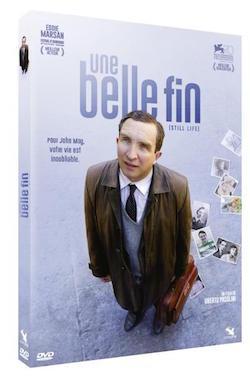 Une_belle_fin_DVD