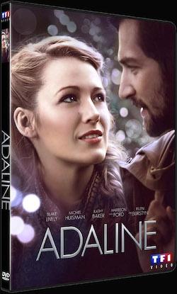 adaline_DVD