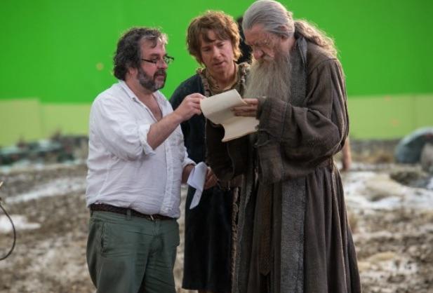 hobbit280