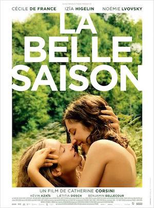 la_belle_saison