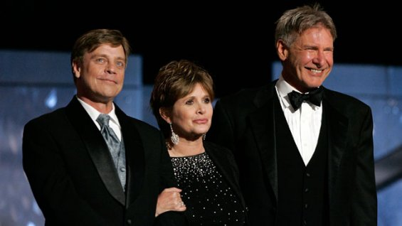 mark_hamill_harrison_ford_carrie_fisher_reunion_details_sithlife.com_
