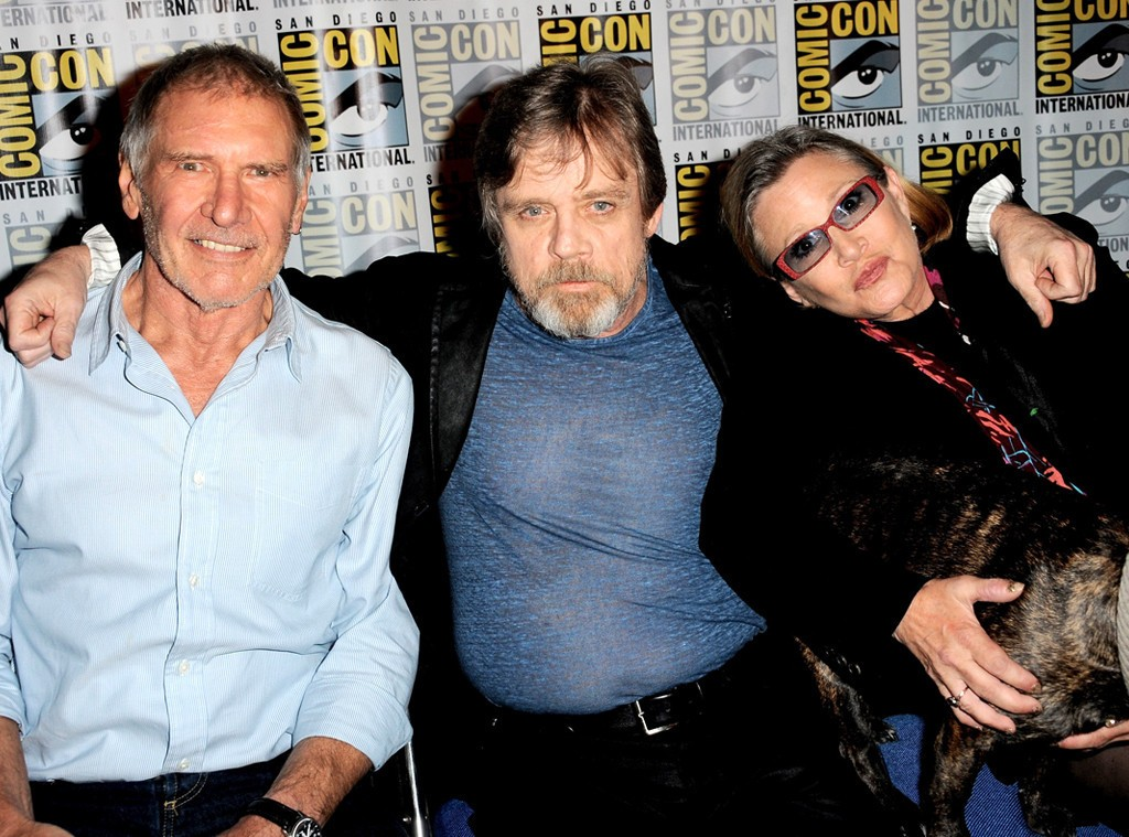 rs_1024x759-150711073344-rs_1024x759-150710210833-1024.Star-Wars-Original-Cast-reunite-Harrison-Ford.jl.071015.