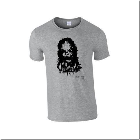 sinister_2_t-shirt