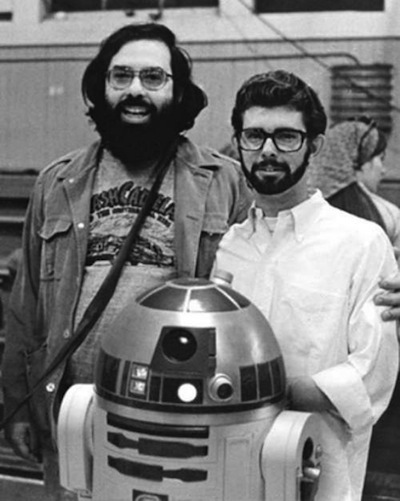 star wars coppola-luca