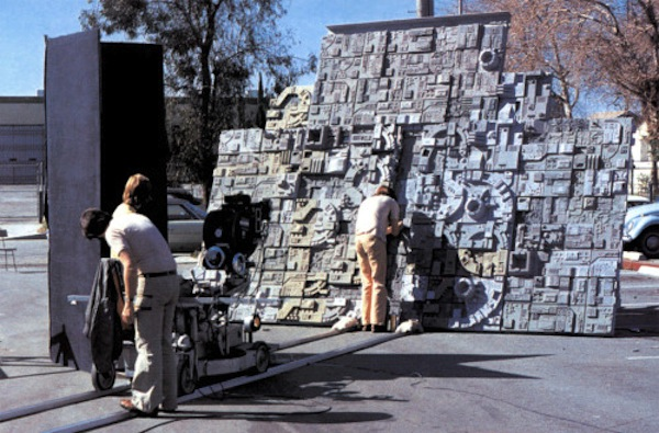 star wars making of 6