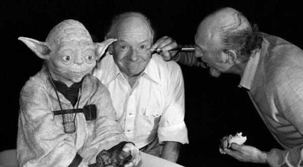 star wars making of freeborn-maquillee-par-kershern