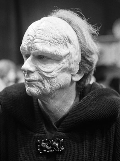 star wars making of retour-jedi-ian-mcdermid