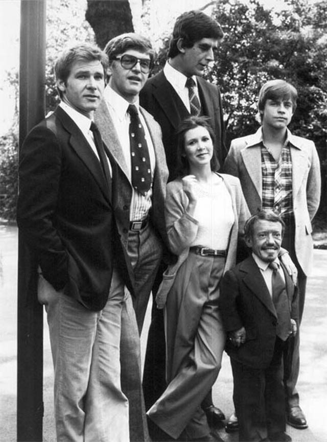 star-wars-original-cast-black-and-white-in-plain-clothes