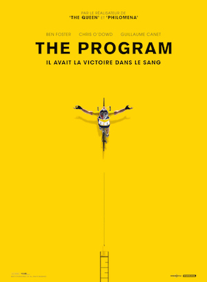 the-program-affiche-armstrong