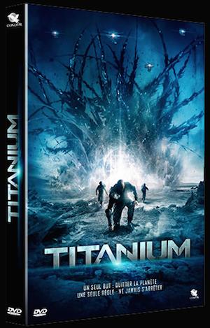 titanium_film_affiche_DVD